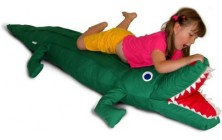 Válítko Krokodýl