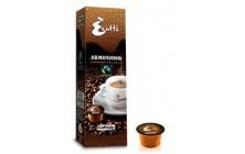 Káva Armonioso - kapsle