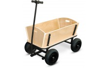 Ručný vozík