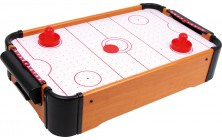 Stolný air-hockey