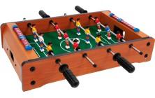Stolný futbal POLDI