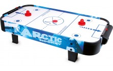 https://elephant-smile.sk/4457-thickbox_default/air-hockey.jpg