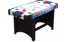 Air-hockey Professional