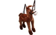 Kostým Kôň