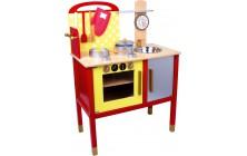 Kuchynka Denise
