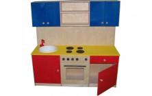 Kuchynka Amálka