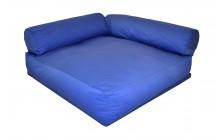 Válacia posteľ