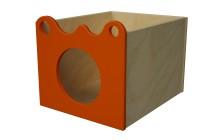 Box I